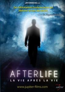 DVD Afterlife