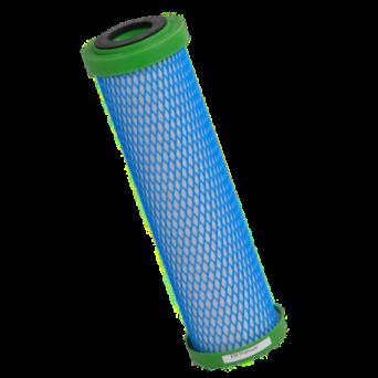 Carbonit® cartouche filtrante 0.45µ écologique EM PREMIUM 5