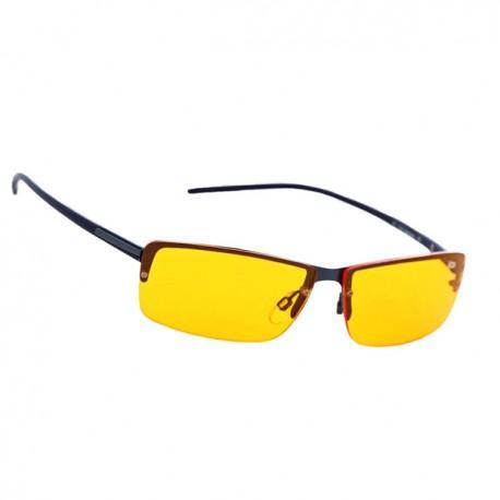 lunettes anti fatigue anti lumi re bleue crans pc tv p1. Black Bedroom Furniture Sets. Home Design Ideas