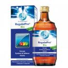 Regulat pro bio 350ml