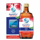 Regulat PRO Metabolic (350 ml)