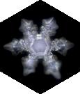 cristal d'eau carafe alladin