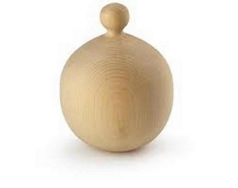 Bouchon pinus cembra pour carafe beauty 5L