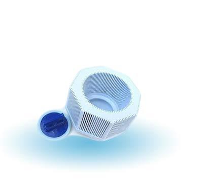 cube vitalizer +