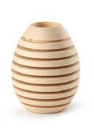 Diffuseur Pinus Cembra pomme de pin XL de Nature's Design®