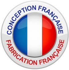 conception et fabrication française filtre zen protect