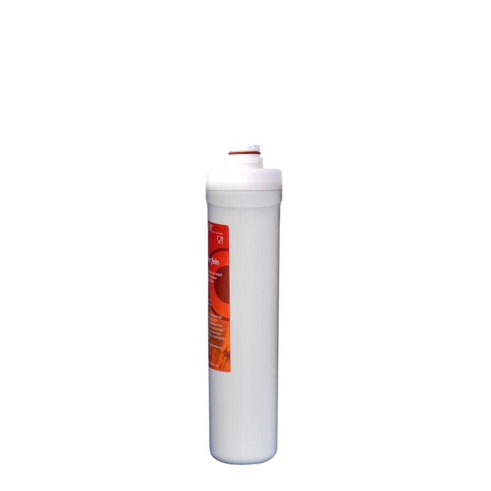 Filtre sediment pour osmoseur aqua avanti osmo em