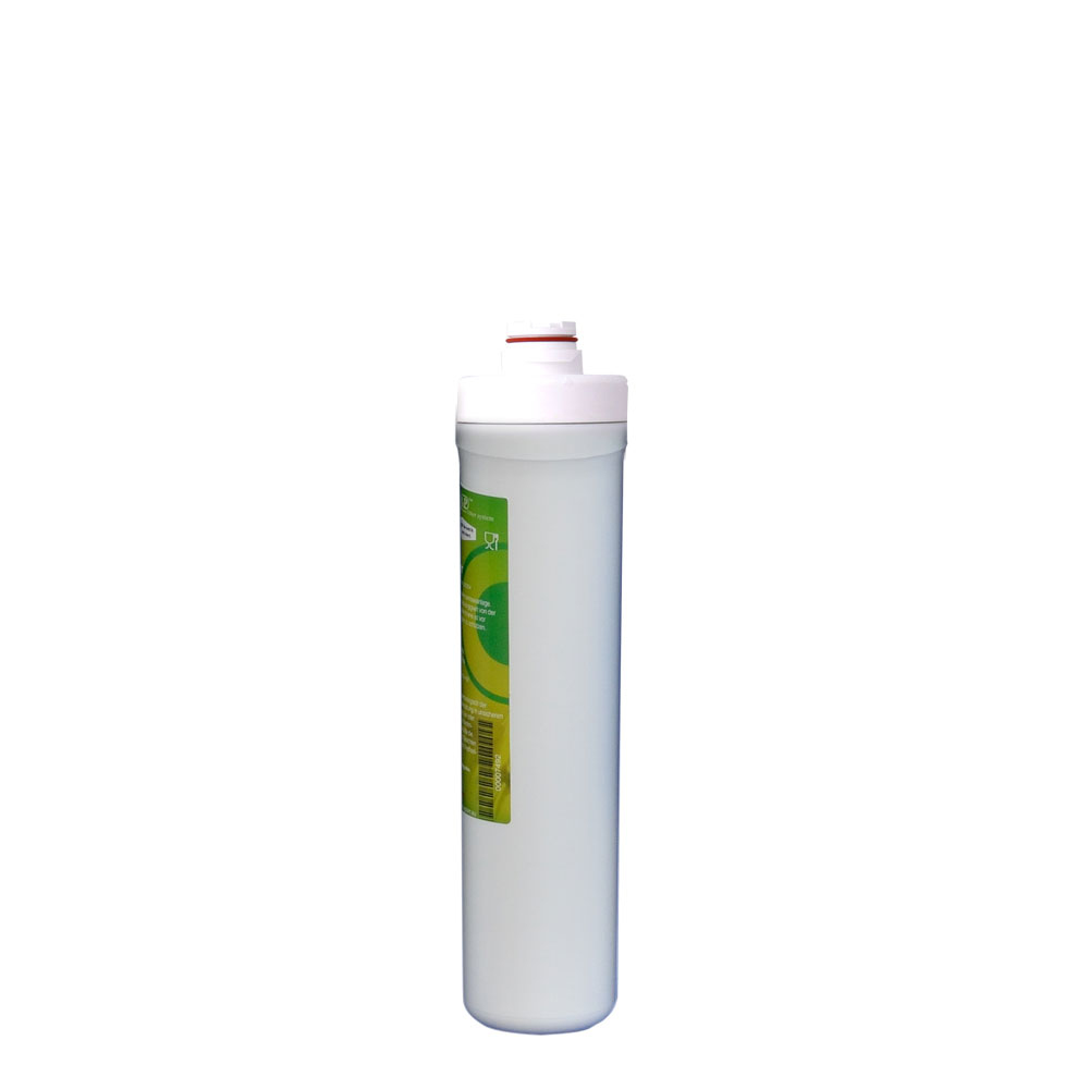 Membrane osmoseur aqua avanti osmo em de Spirit of Om®