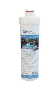 Cartouche filtrante anti calcaire Aqua Kalko AAinline
