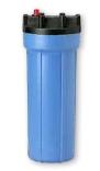 Filtre anti calcaire ecologique AQUAKALKO AK-8 1 personne