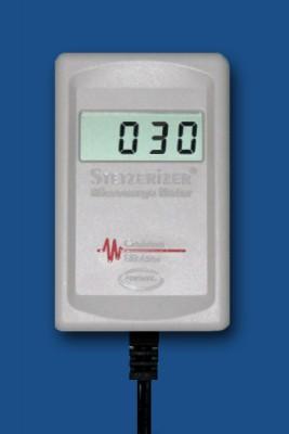 MESUREUR ELECTRICITE SALE STETZERIZER™